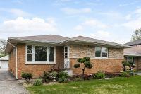 Home for sale: 1530 Harrison Avenue, La Grange Park, IL 60526