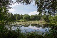 Home for sale: Rainey Run Rd. - Lot 9, Monticello, FL 32344
