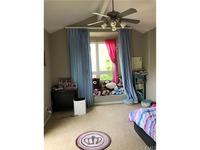 Home for sale: 4563 Creekside Ln., Paso Robles, CA 93446