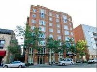 Home for sale: 811 Chicago Avenue, Evanston, IL 60202