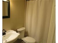 Home for sale: 605 Ole Plantation Dr., Brandon, FL 33511