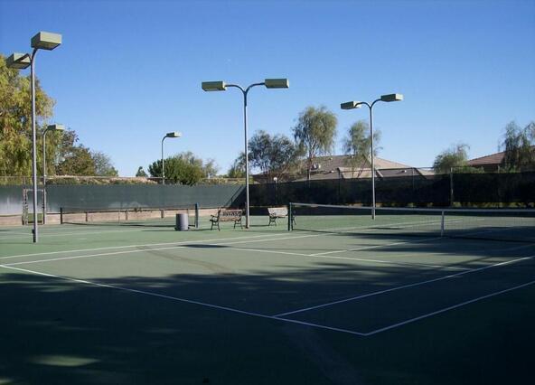 8649 E. Royal Palm Rd., Scottsdale, AZ 85258 Photo 27