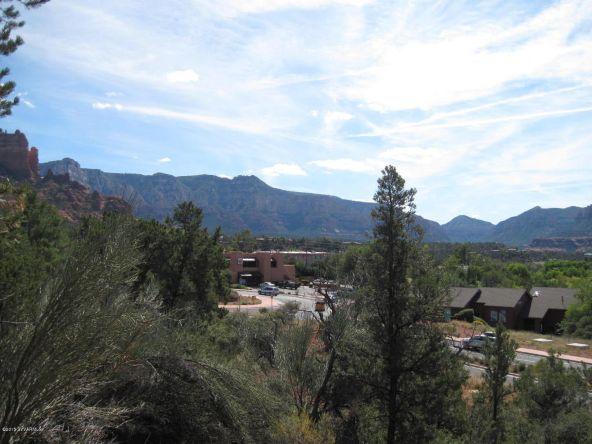 250 W. 89a Hwy., Sedona, AZ 86336 Photo 3