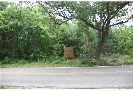 0 Pine St., Gulfport, MS 39507 Photo 2