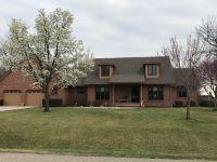 Home for sale: 37 Cir. Dr., Mulvane, KS 67110