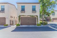 Home for sale: Lindbergh Avenue, Chino, CA 91708