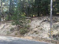 Home for sale: 0 Thunderbird, Lake Arrowhead, CA 92391