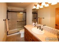 Home for sale: 617 Park River Pl., Estes Park, CO 80517