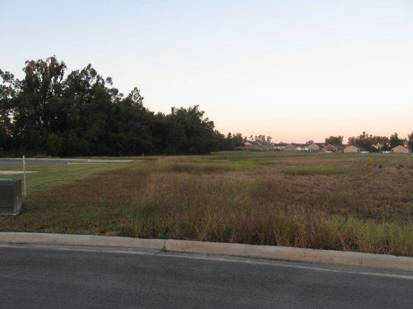 3405 Gateway Cv, Jonesboro, AR 72404 Photo 3