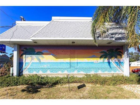 17200 San Carlos Blvd., Fort Myers Beach, FL 33931 Photo 38
