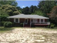 Home for sale: 6815 W. Fayetteville Rd., Riverdale, GA 30296