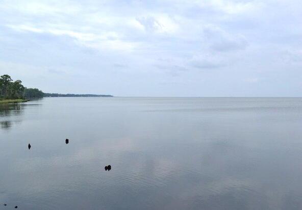 36 Lagoon Dr., Gulf Shores, AL 36542 Photo 40