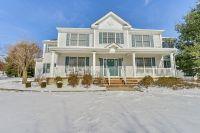 Home for sale: 15 Bergen Dr., Cranbury, NJ 08512