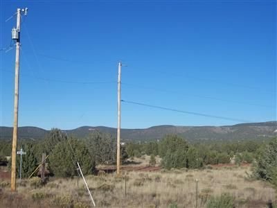 4108 N. Hillside Rd., Ash Fork, AZ 86320 Photo 20