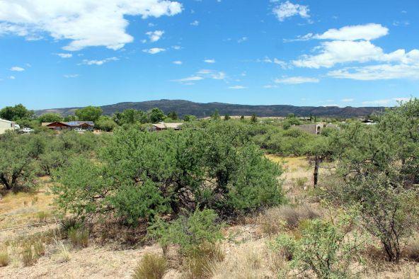 10850 E. Cornville Rd., Cornville, AZ 86325 Photo 46