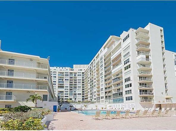5401 Collins Ave. # 828, Miami Beach, FL 33140 Photo 13