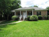 Home for sale: 8936 Nichols Avenue Ext., Fairhope, AL 36532