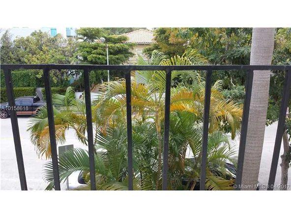 747 Michigan Ave. # 203, Miami Beach, FL 33139 Photo 21