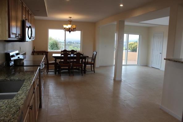2375 S. Dunham Rd., Cottonwood, AZ 86326 Photo 31