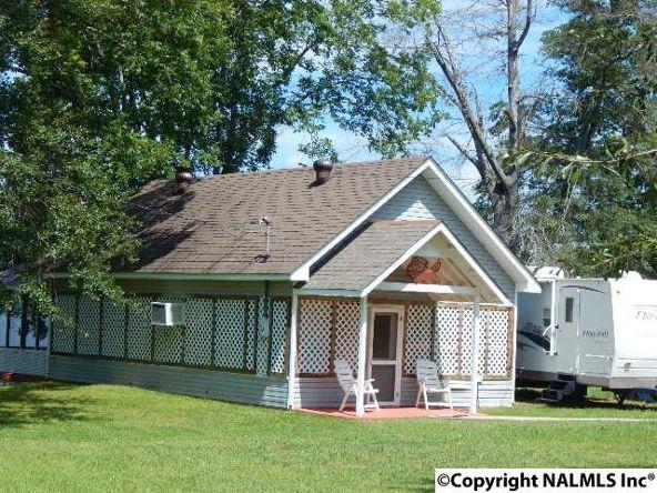185 County Rd. 555, Centre, AL 35960 Photo 18