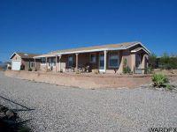Home for sale: 5165 El Mirage Pl., Topock, AZ 86436