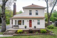 Home for sale: 444 S. Egg Harbor, Hammonton, NJ 08037