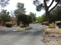 Home for sale: 2161 N. Camino de la Cienega, Tucson, AZ 85715