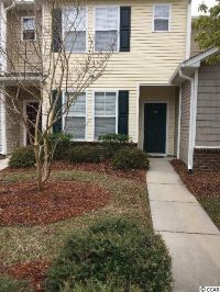 Home for sale: 324 Kiskadee Loop, Conway, SC 29526