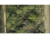 Home for sale: 2277 & 2281 Joel Blvd., Alva, FL 33920