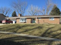 Home for sale: 825 North 24th St., Denison, IA 51442