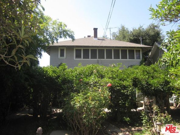 235 E. Kingsley Ave., Pomona, CA 91767 Photo 9