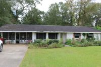 Home for sale: 177 Westchester Dr., Picayune, MS 39466
