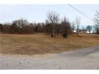 Home for sale: Cedar Ridge Rd. Lot 32, Gore, OK 74435