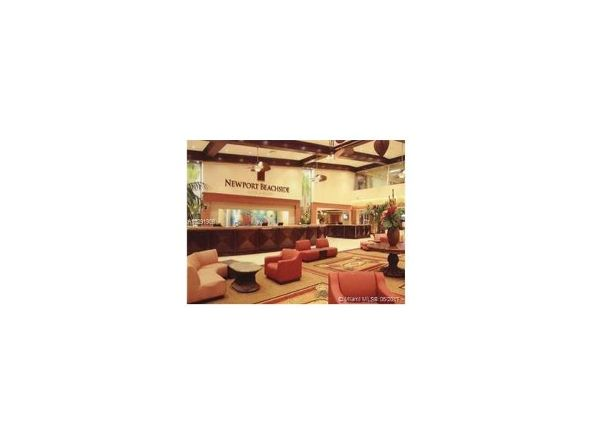 16701 Collins Ave. # 612, Sunny Isles Beach, FL 33160 Photo 9