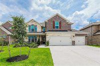 Home for sale: 801 Dogwood Trail, Aubrey, TX 76227