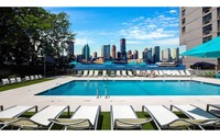 Home for sale: 395 South End Avenue, Manhattan, NY 10280