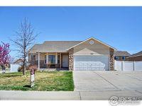 Home for sale: 7080 Loudon St., Wellington, CO 80549