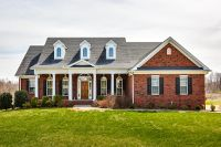 Home for sale: 1047 Keystone Dr., Pleasant View, TN 37146