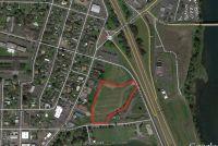 Home for sale: 650 Goerig St., Woodland, WA 98674