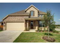 Home for sale: 1700 Southridge, Van Alstyne, TX 75495