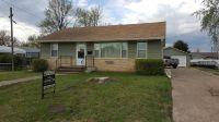 Home for sale: 303 Northeast 16th, Abilene, KS 67410