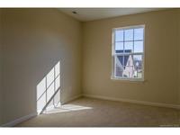 Home for sale: 1604 Millwood Rd., Lancaster, SC 29720