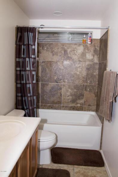 28231 N. 25th Dale, Phoenix, AZ 85085 Photo 66