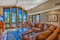 Home for sale: 6750 North Lake Blvd. #10g, Tahoe Vista, CA 96148