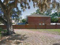 Home for sale: Tibet Ave., Savannah, GA 31406