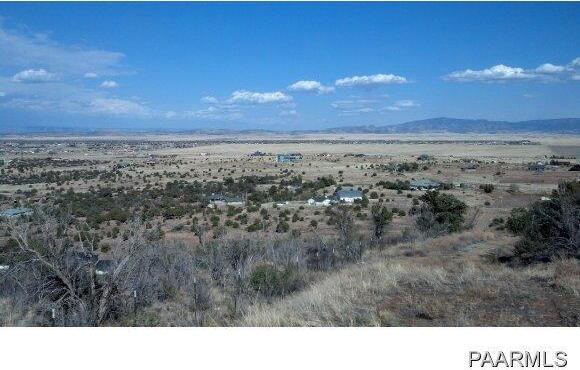 3941 W. Honey Ln., Chino Valley, AZ 86323 Photo 5