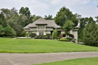 Home for sale: 600 Bates Rd., Elizabethtown, KY 42701