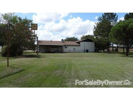 8247 County Rd. 49, Verbena, AL 36091 Photo 17
