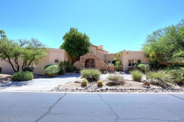8217 E. Adobe Dr., Scottsdale, AZ 85255 Photo 45
