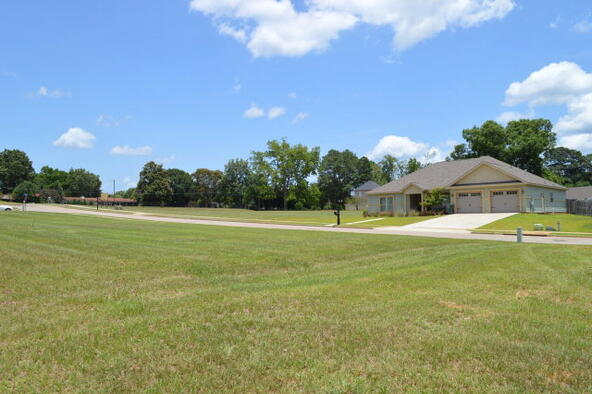 302 Rabbit Run, Enterprise, AL 36330 Photo 12